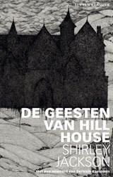 De geesten van Hill house | Shirley Jackson | 9789020415742