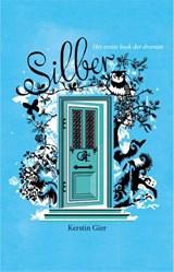 Silber | Kerstin Gier | 9789020679311