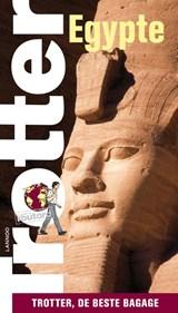 Egypte | Pierre Josse |