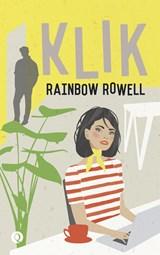 Klik | Rainbow Rowell |