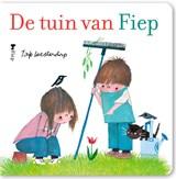 De tuin van Fiep | Fiep Westendorp | 9789021426020