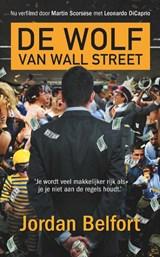 De wolf van wall street | Jordan Belfort |