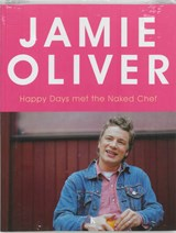 Happy Days met The Naked Chef   Jamie Oliver  