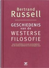 Geschiedenis van de westerse filosofie | B. Russell |