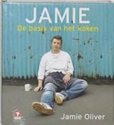 Jamie | Jamie Oliver |