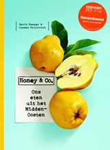 Honey & co | Sarit Packer ; Itamar Srulovich | 9789021558066