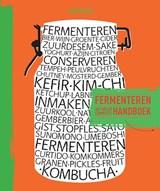Fermenteren   Adam Elabd  