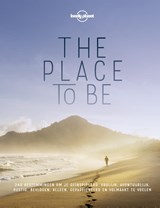 The Place to Be | auteur onbekend |