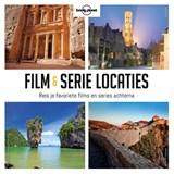 Film- en serielocaties | Lonely Planet |