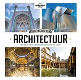 Lonely Planet Verbazingwekkende architectuur | Lonely Planet |