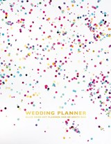 Wedding Planner | Frances Lincoln |