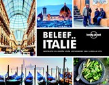 Beleef Italië | Lonely Planet |