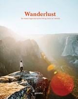 Wanderlust | Gestalten |