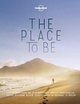 Lonely Planet The Place to Be | Lonely Planet |