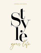 Style your Life | Lonneke Nooteboom |