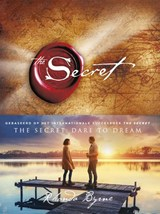 The Secret | Rhonda Byrne | 9789021578040