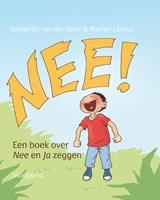 Nee   Sanderijn van der Doef   9789021665795