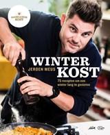 Winterkost | Jeroen Meus |