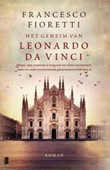 Het geheim van Leonardo da Vinci | Francesco Fioretti |