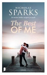 The best of Me | Nicholas Sparks |
