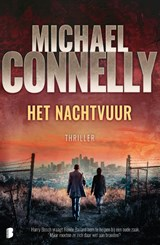 Het nachtvuur | Michael Connelly |