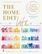 The home Edit Life | Joanna Teplin ; Clea Shearer | 9789022593011