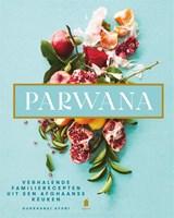 Parwana | Durkhanai Ayubi | 9789023016663