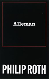 Philip Roth - Alleman