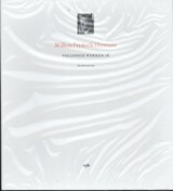 Volledige werken 16 | Willem Frederik Hermans | 9789023483045