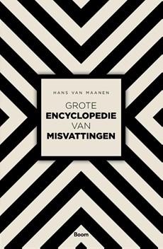 Grote encyclopedie van misvattingen