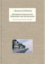 Bloed en honing | Irene van der Linde | 9789024432127