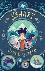 IJshart   Jamie Littler  