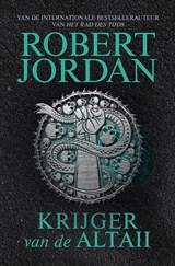 Krijger van de Altaii | Robert Jordan |