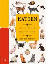 Katten | Jennifer Pulling | 9789024587483