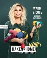 Haken@Home met Bobbi Eden - Winter | Bobbi Eden |