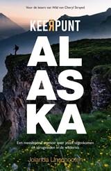 Keerpunt Alaska | Jolanda Linschooten |