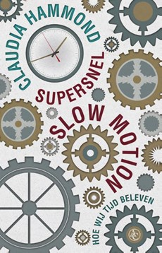 Supersnel slow motion