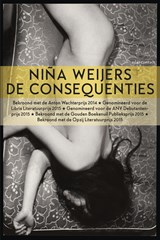 De consequenties | Niña Weijers |