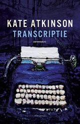Transcriptie | Kate Atkinson |