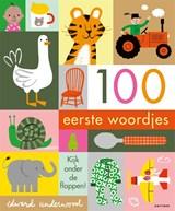 100 eerste woordjes | Edward Underwood |