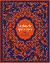 Arabische sprookjes   Rodaan Al Galidi  