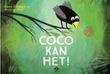Coco kan het!   Loes Riphagen   9789025773700