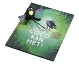 Coco kan het!   Loes Riphagen   9789025774035