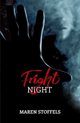 Fright Night | Maren Stoffels |