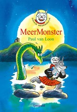MeerMonster | Paul van Loon |