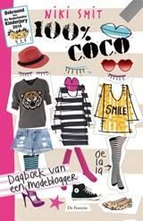 100% Coco | Niki Smit |