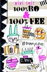 100% Bo & 100% Fee | Niki Smit |