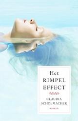 Het rimpeleffect | Claudia Schoemacher |