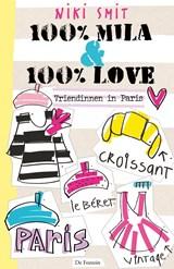 100% Mila & 100% Love | Niki Smit |