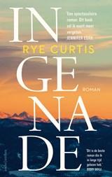 In genade | Rye Curtis |